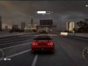 3DM《超级房车赛:起点2》攻略九龙1