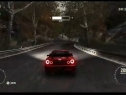 3DM《超级房车赛:起点2》攻略九龙4