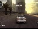 3DM《超级房车赛:起点2》攻略迪拜VIP1