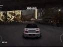 3DM《超级房车赛:起点2》攻略迪拜VIP3