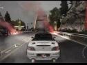 3DM《超级房车赛:起点2》视频攻略迪拜VIP4