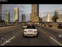 3DM《超级房车赛:起点2》攻略榛名恭二3