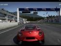 3DM《超级房车赛:起点2》攻略车辆试驾1
