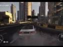 3DM《超级房车赛:起点2》视频攻略车辆试驾3