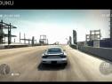 3DM《超级房车赛:起点2》视频攻略车辆试驾5