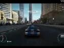 3DM《超级房车赛:起点2》视频攻略广告1