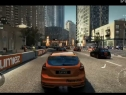 3DM《超级房车赛:起点2》视频攻略广告2