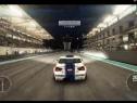 3DM《超级房车赛:起点2》视频攻略广告3