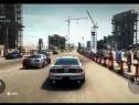 3DM《超级房车赛:起点2》攻略WSR第三季1