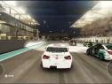 3DM《超级房车赛:起点2》视频攻略WSR第三季4