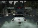 3DM《超级房车赛:起点2》攻略WSR第三季5