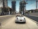 3DM《超级房车赛:起点2》攻略WSR第三季6