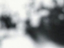 重返德军总部:新秩序又一预告片 包含30秒试玩