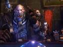 《怒火橄榄球2》E3 2013搞怪预告 中文字幕