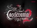 《恶魔城:暗影之王2》E3 2013中文预告