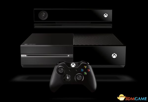波及游戏业,Kinect基于隐私不会记录对话