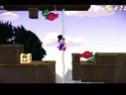 E3 2013:《唐老鸭历险记》高清重制版宣传视频