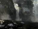 使命召唤10:幽灵 新技术Sub-D展示 效果提升明显