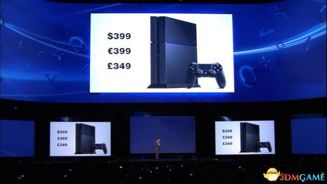 索尼宣布斥资3.8亿美元收购美国云游戏公司Gaik
