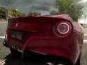 E3 2013:《极品飞车18:宿敌》E3预告片