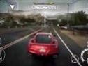 E3 2013:EA《极品飞车18:宿敌》演示视频