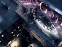 E3 2013:《蝙蝠侠:阿卡姆起源》预告片