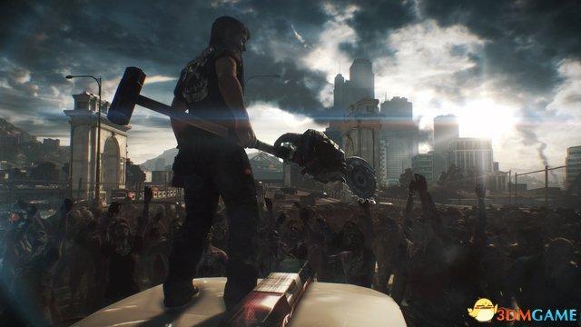 玩家将接到来自游戏角色的电话、短信