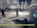 《蝙蝠侠:阿卡姆起源》E3 2013演示视频