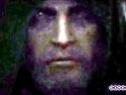 《巫师3:狂猎》E3 2013介绍视频