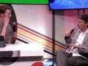 《超凡双生》E3 2013展台演示视频