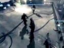 《蝙蝠侠:阿卡姆起源》E3 2013十九分钟游戏演示