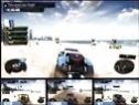 《车队》E3 2013次日展台演示视频