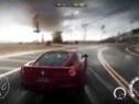《极品飞车18:宿敌》E3 2013系统信息介绍