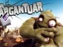 《植物大战僵尸:花园战争》E3 2013僵尸展示