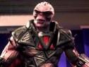 《黑道圣徒4》E3 2013演示视频