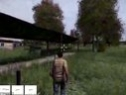 DayZ 独立版 E32013实际游戏解说视频