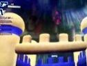 E3 2013:动视《死侍》实机演示视频 死侍好欢乐!