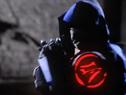 [中字]《刃:忍者外传Z》E3 2013预告宣传片