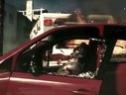 《丧尸围城3》E3 2013游戏视频演示