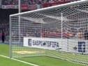 《FIFA 14》游戏视频演示
