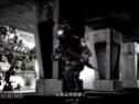 [中字]《泰坦陨落》E3 2013首发预告宣传片