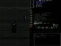 大灾变:劫后余生 实况求生解说攻略视频