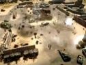 《命令与征服》实机演示- GameSpot
