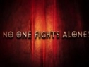E3 2013:PS3版本暗黑破坏神3多人模式联机视频展示