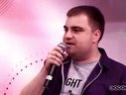 《将逝之光》E3 2013展台演示视频
