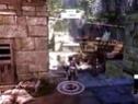 《刺客信条4:黑旗》E3 2013多人游戏演示视频