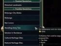 《文明5:美好新世界》预告片