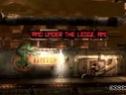 《奇异世界:阿比逃亡记HD》E3 2013展台演示视频