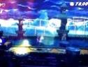 《唐老鸭历险记》E3 2013展台演示视频