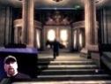 《蝙蝠侠:阿卡姆起源》E3 2013 30分钟展台演示视频